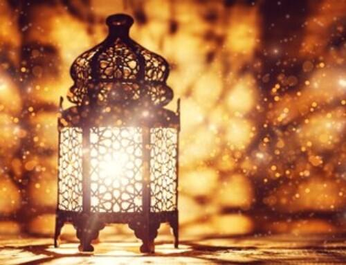 Kur duhet të agjërohet në ditët dhe netët e mëdha, një ditë para natës apo të nesërmen?